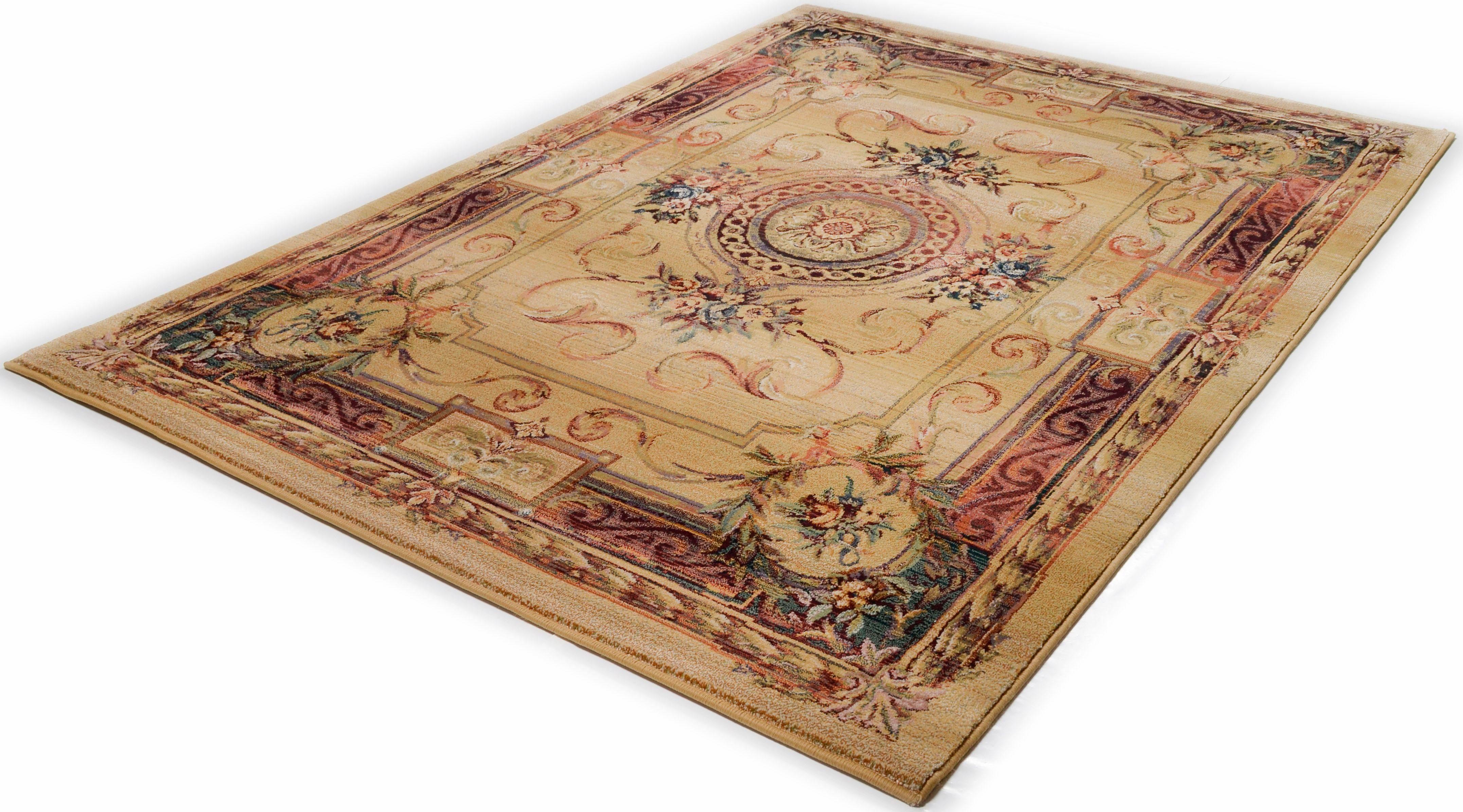 Perzisch Tapijt Kopen : Oosterse tapijten online shop nu online kopen otto