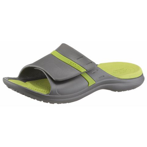 CROCS slippers »Modi Sport Slide«