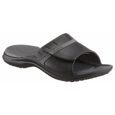 CROCS slippers »Modi Sport Slide«