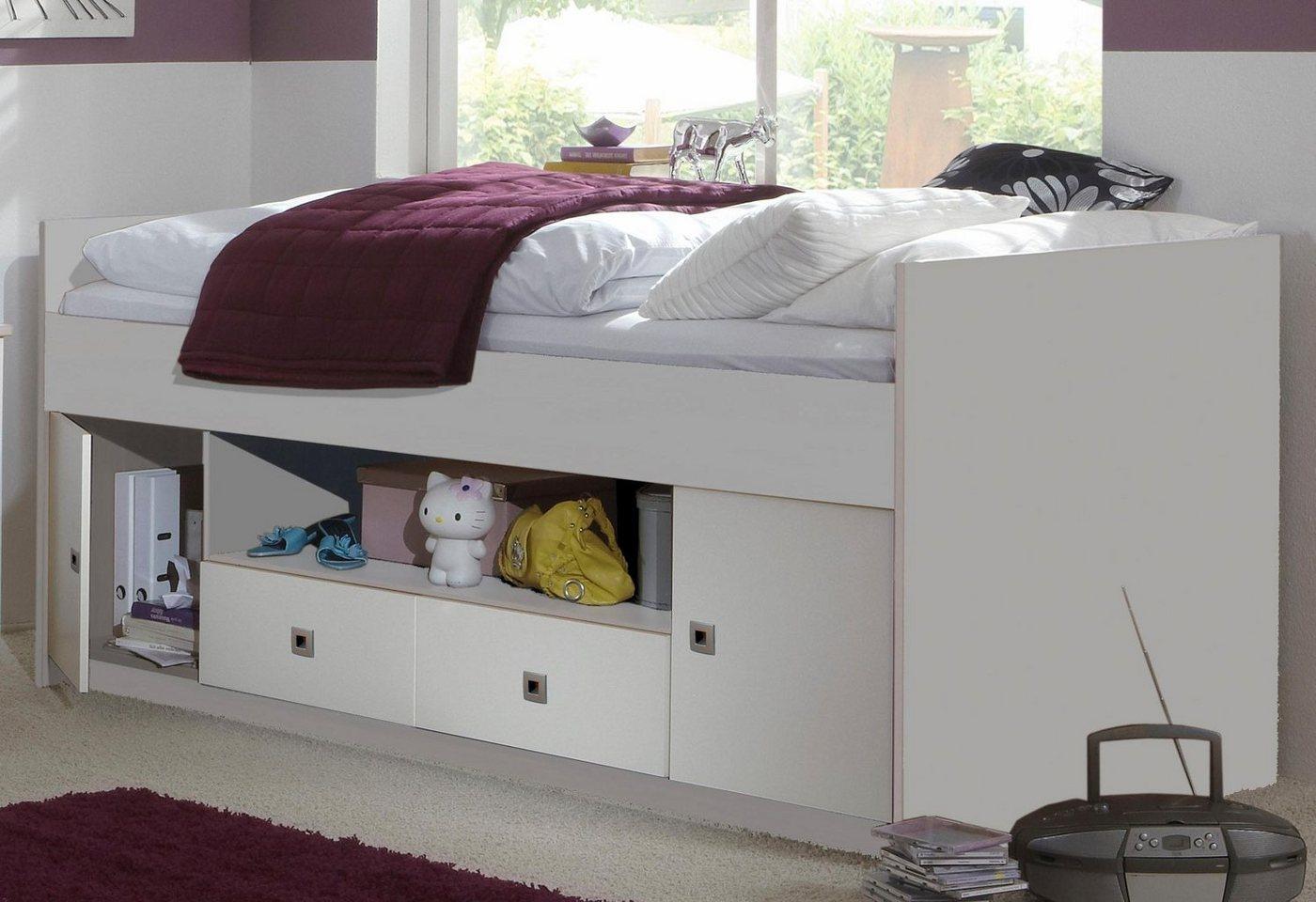 Functioneel bed