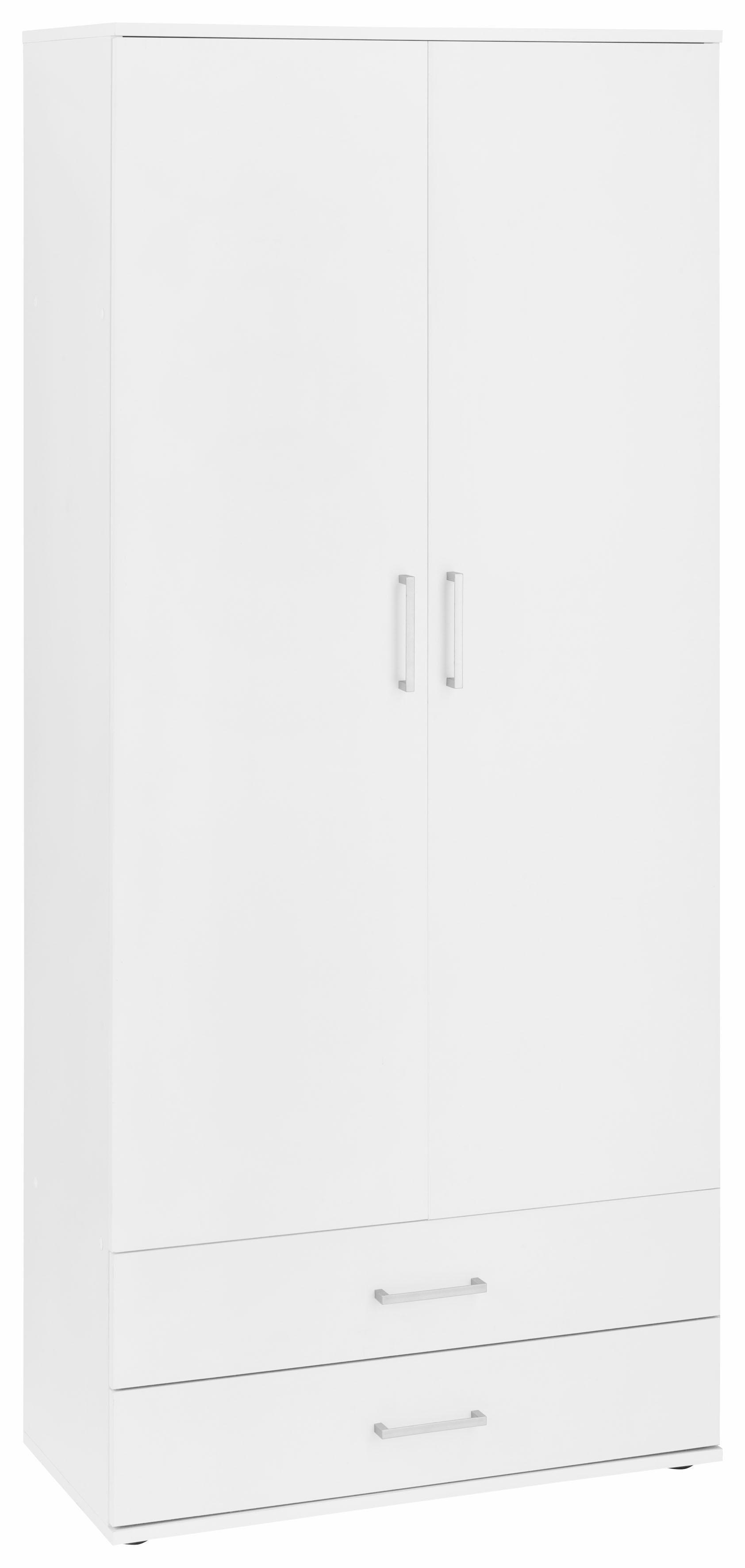 Wilmes Multifunctionele kast »Ems«, breedte 80 cm voordelig en veilig online kopen