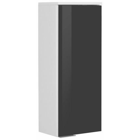 Badkamerkasten KESPER Hangend kastje Tessin met 1 deur 205763