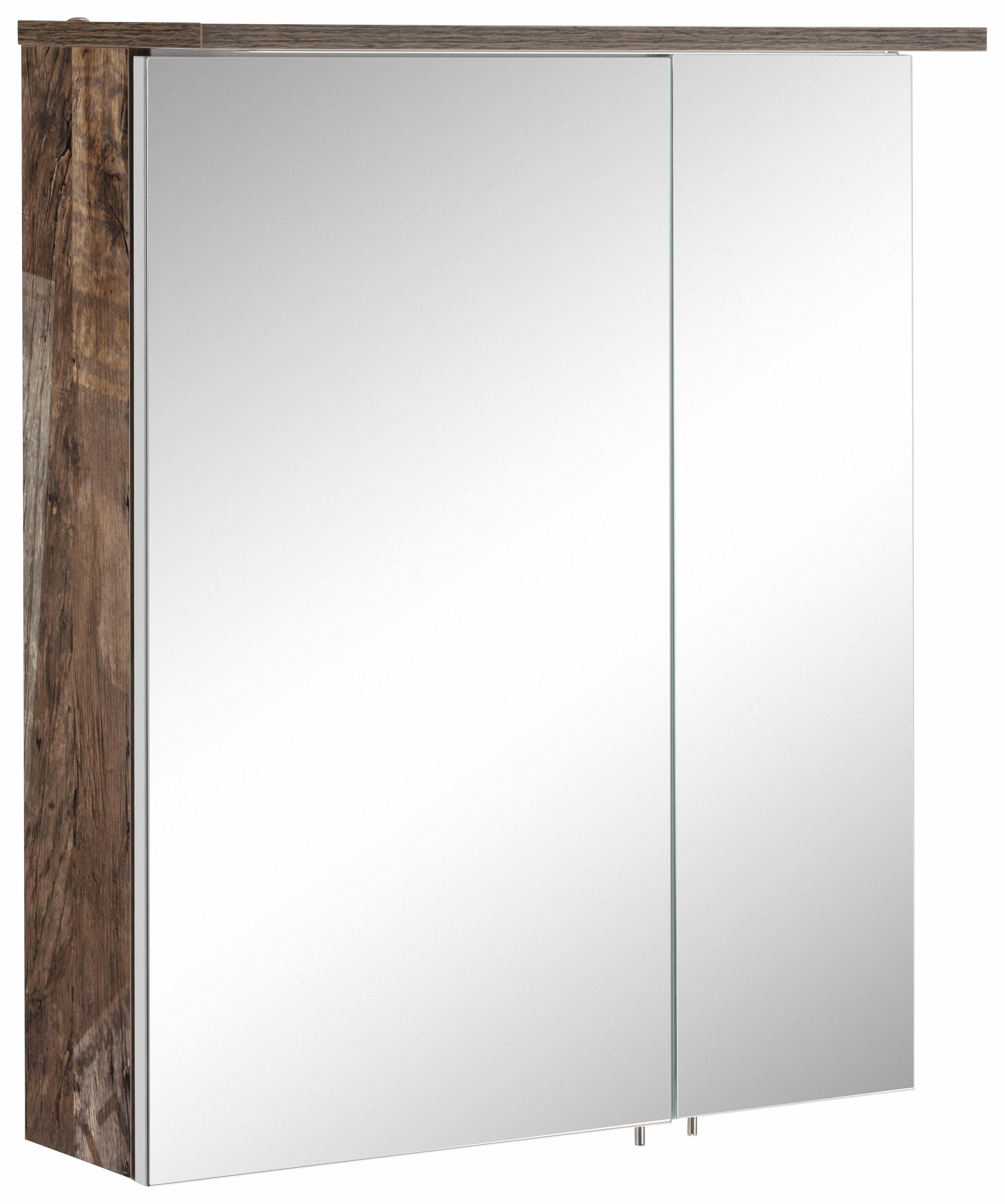 schildmeyer spiegelkast sps 7001 spot schildmeyer spiegelkast jolly schildmeyer spiegelkast emmi welltime spiegelkast justas