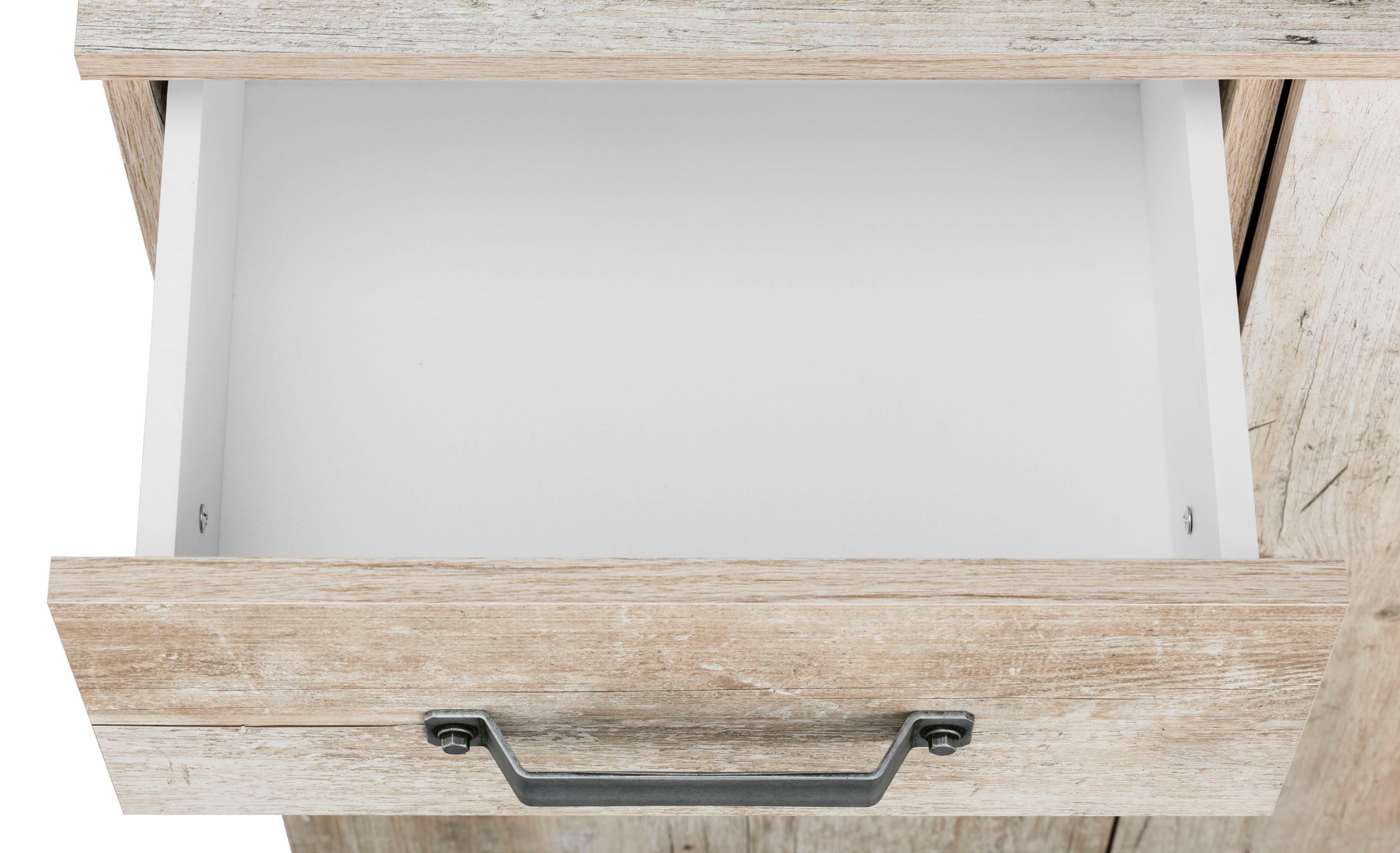 Badkamerkast Op Poten : Schildmeyer badkamerkast milan« makkelijk gevonden otto