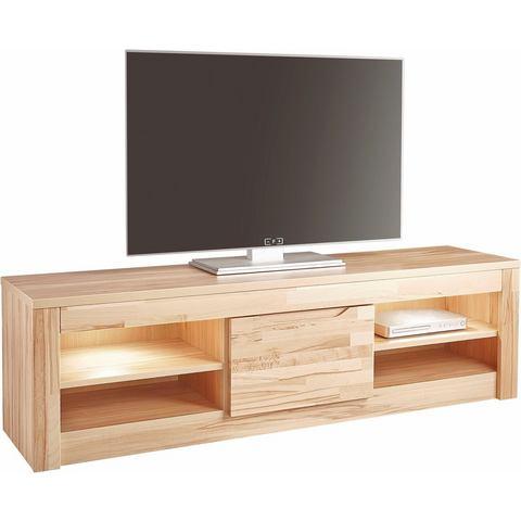 TV-meubel, breedte 144 cm