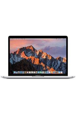 MacBook Pro 15 2.6Gi7 256G Silver