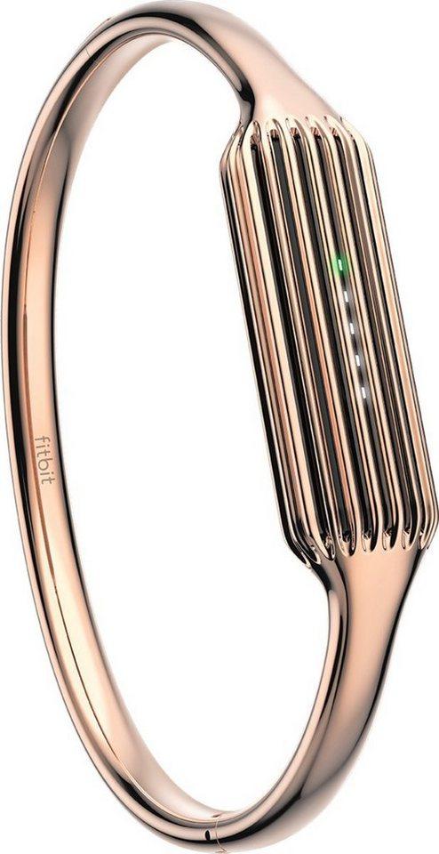 fitbit reserve/verwisselbare armband Armband Small voor Flex 2 online kopen