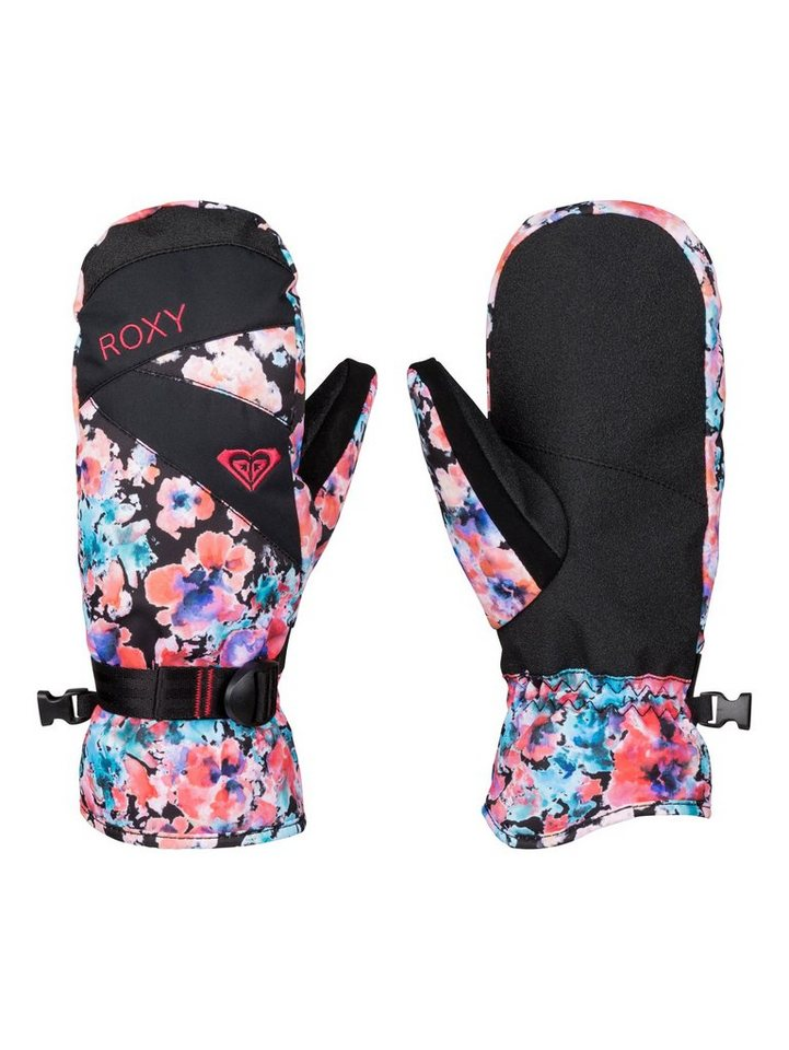 Roxy Snowboard Wanten »ROXY Jetty«