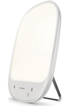 daglichtlamp HF3419/02 EnergyUp, white