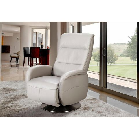 Places of Style relaxfauteuil