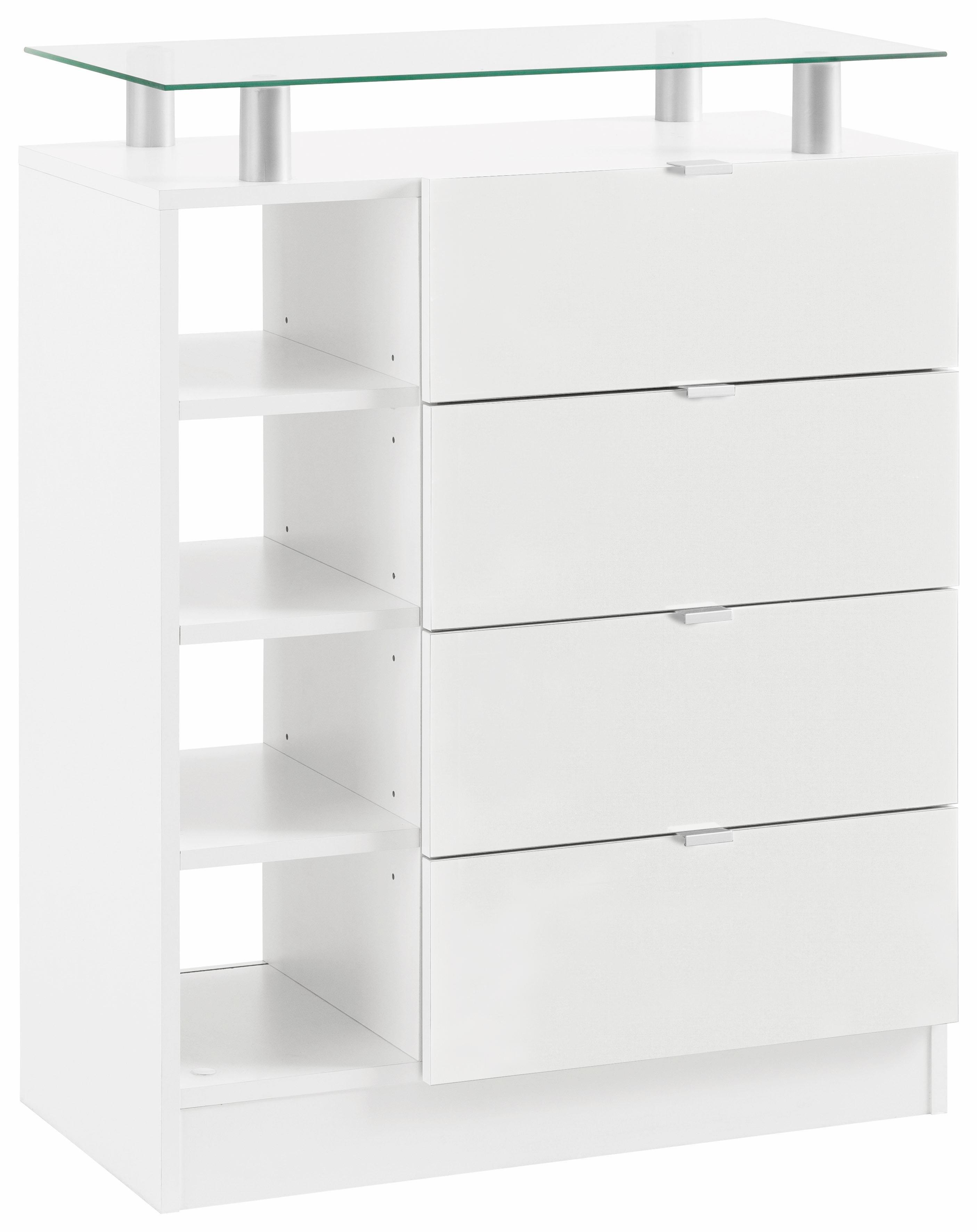 kast dolly breedte 67 cm koop je bij otto. Black Bedroom Furniture Sets. Home Design Ideas