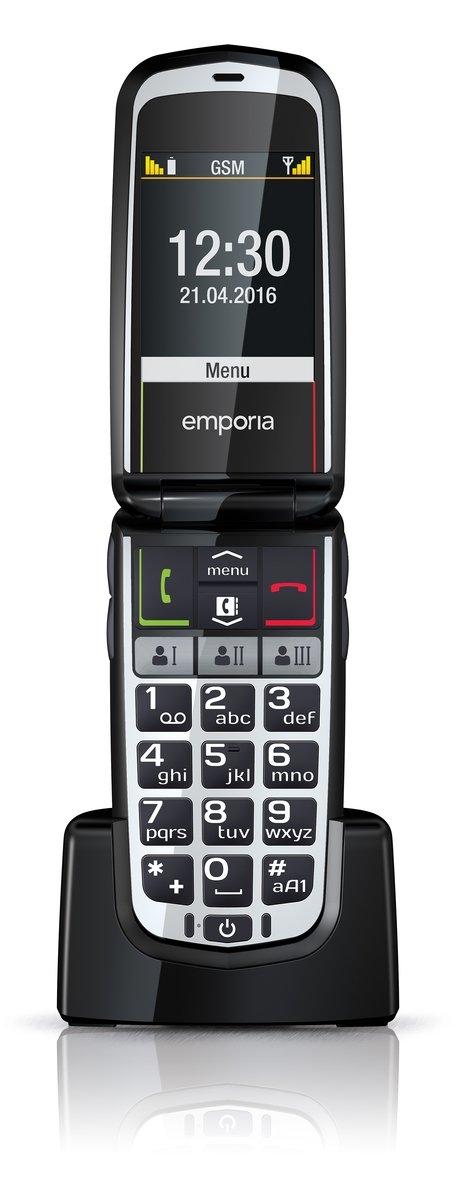 Emporia gsm »COMFORT« goedkoop op otto.nl kopen