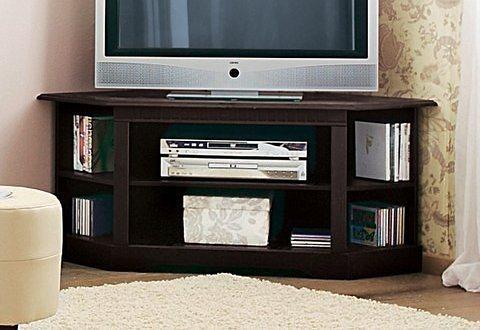 TV-hoekkast Skagen