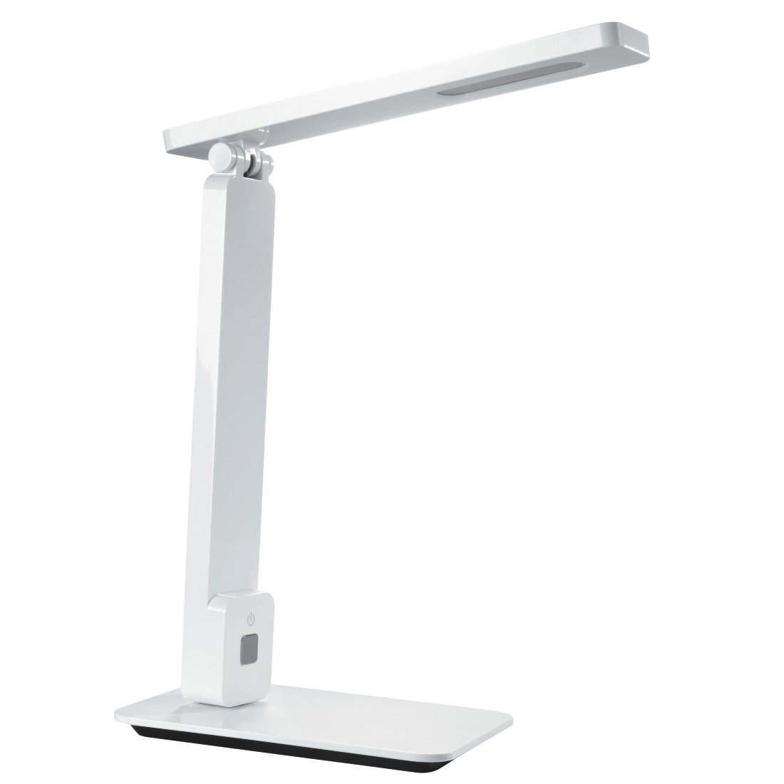 led bureaulamp online bestellen kijk dan hier otto. Black Bedroom Furniture Sets. Home Design Ideas