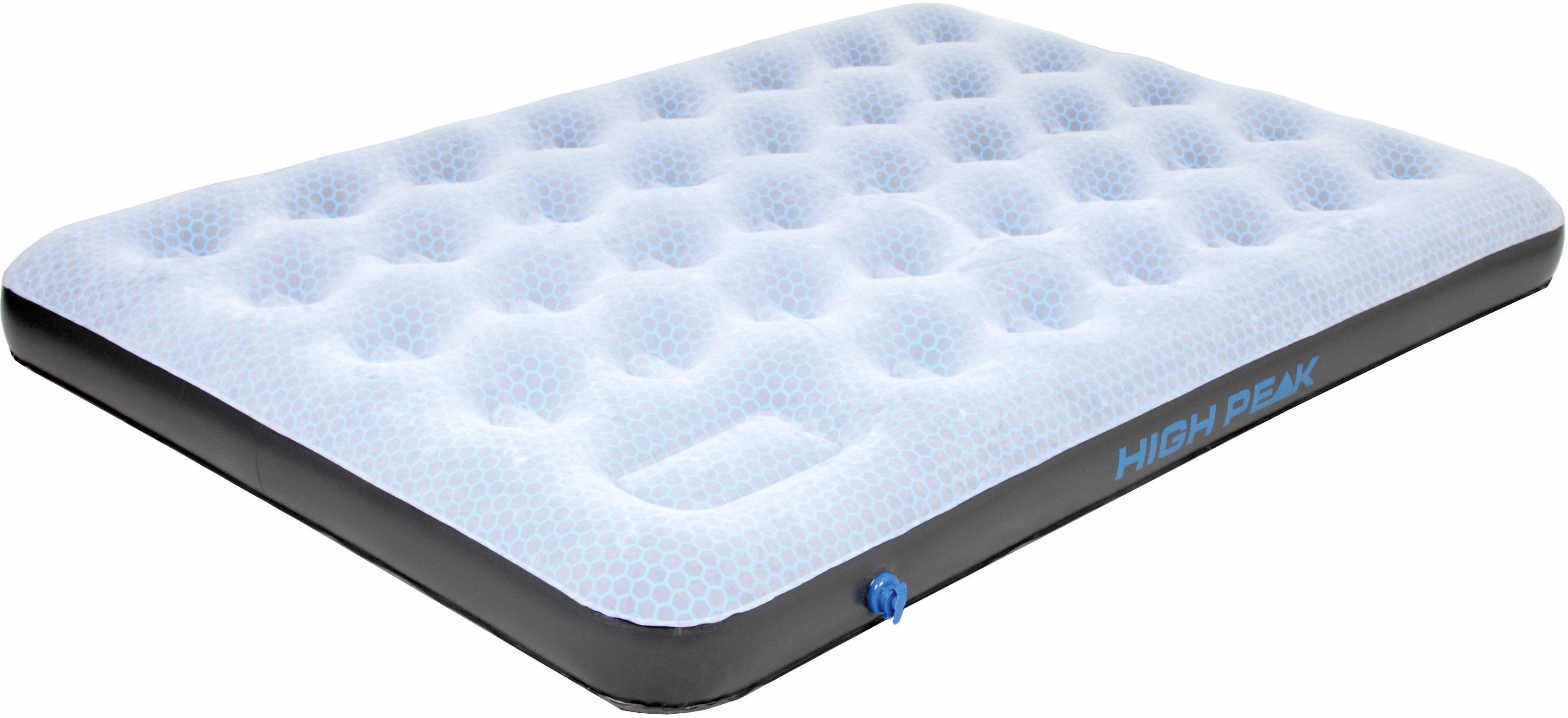 High Peak luchtbed, »Double Comfort Plus« voordelig en veilig online kopen