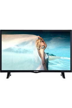 telefunken led tv 39 s online kopen otto. Black Bedroom Furniture Sets. Home Design Ideas
