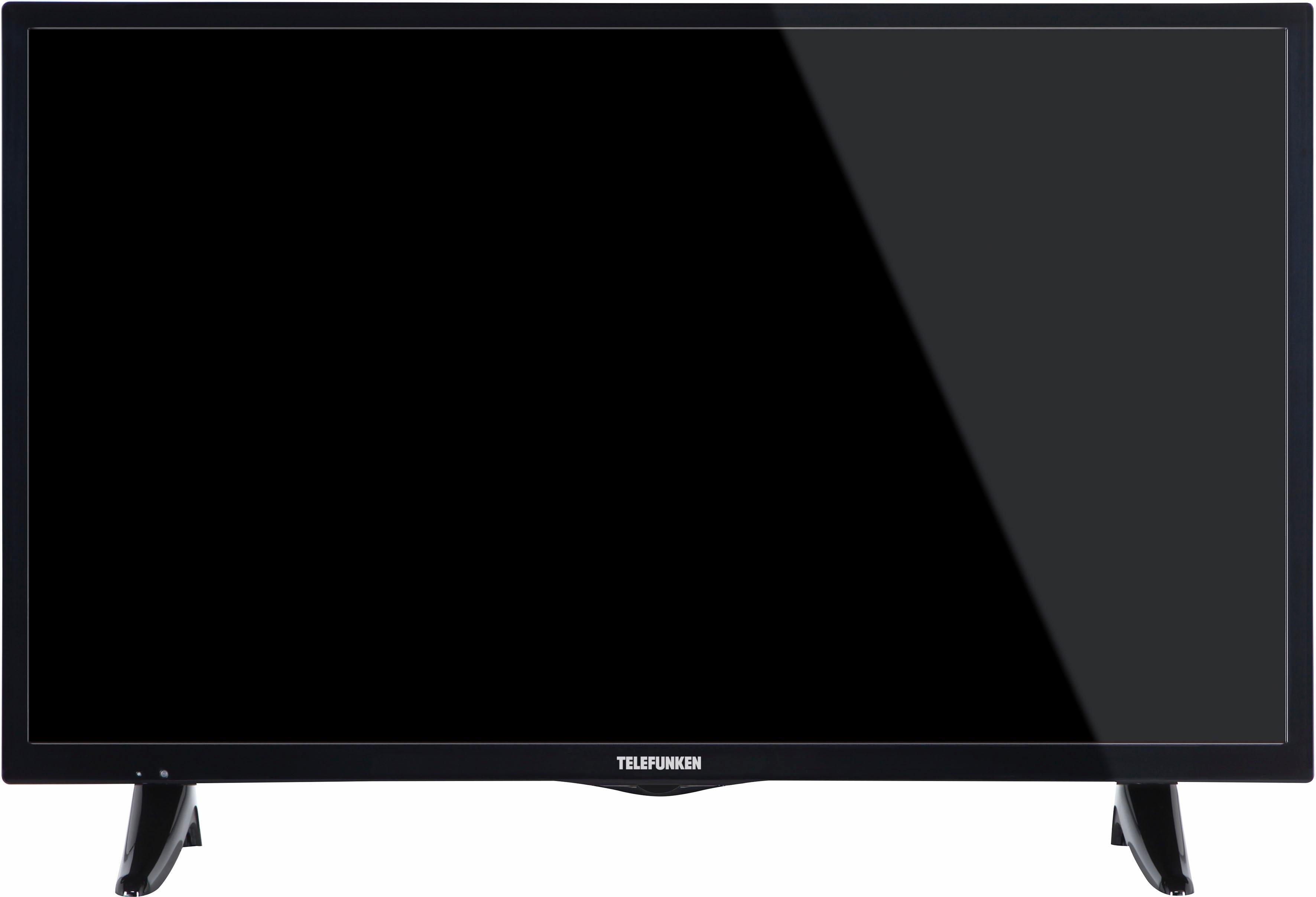telefunken d32f289m4cw led tv 81 cm 32 inch 1080p full hd smart tv makkelijk gevonden otto. Black Bedroom Furniture Sets. Home Design Ideas