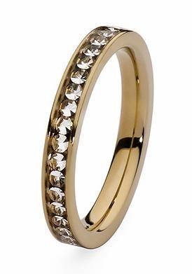 qudo ring »Nueva Deluxe 630282 630284 630285 630287«