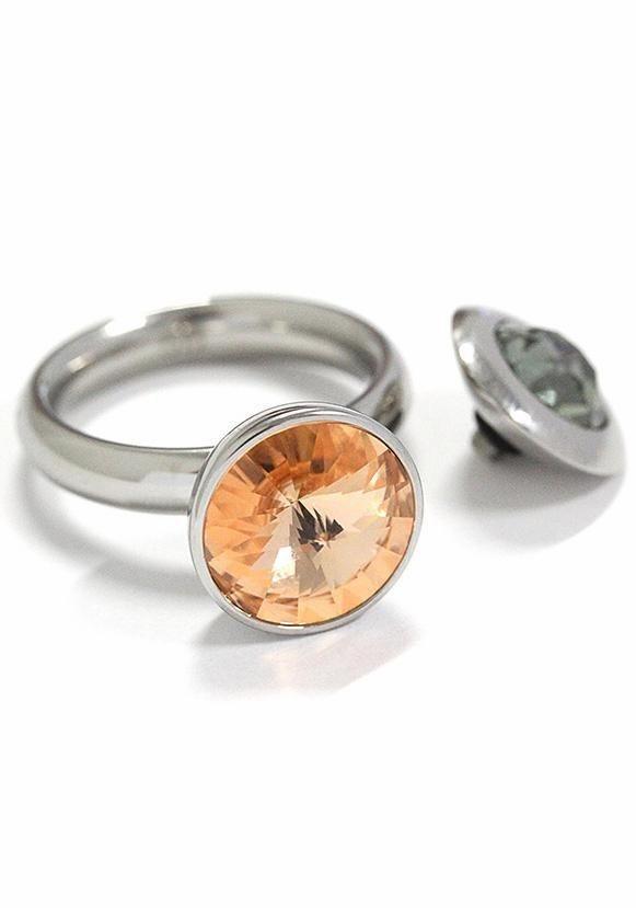 qudo ring »Famosa O600013 O630015 O630016 O600018« (set 3-delig)
