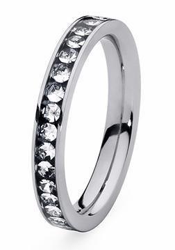 qudo ring »Nueva Deluxe 630270 630272 630273 630275«