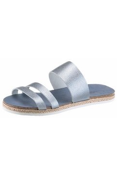 slippers »Keita Slide«