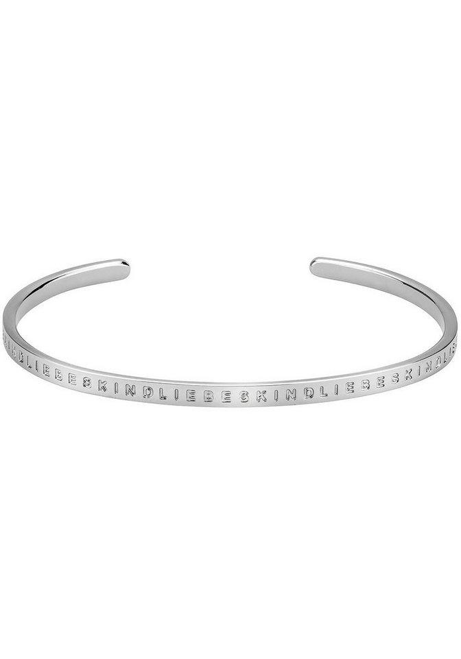 Liebeskind klemarmband »LJ-0014-B-58«