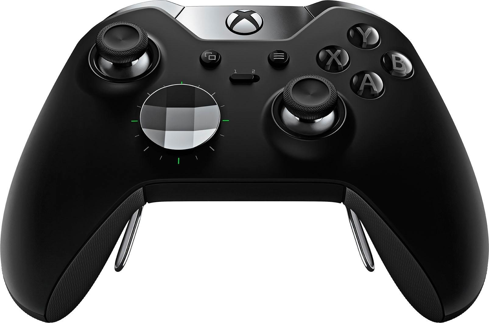 xbox kopen xbox one shop je online in de webshop van otto. Black Bedroom Furniture Sets. Home Design Ideas