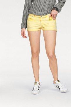 jeanshotpants »Judie«