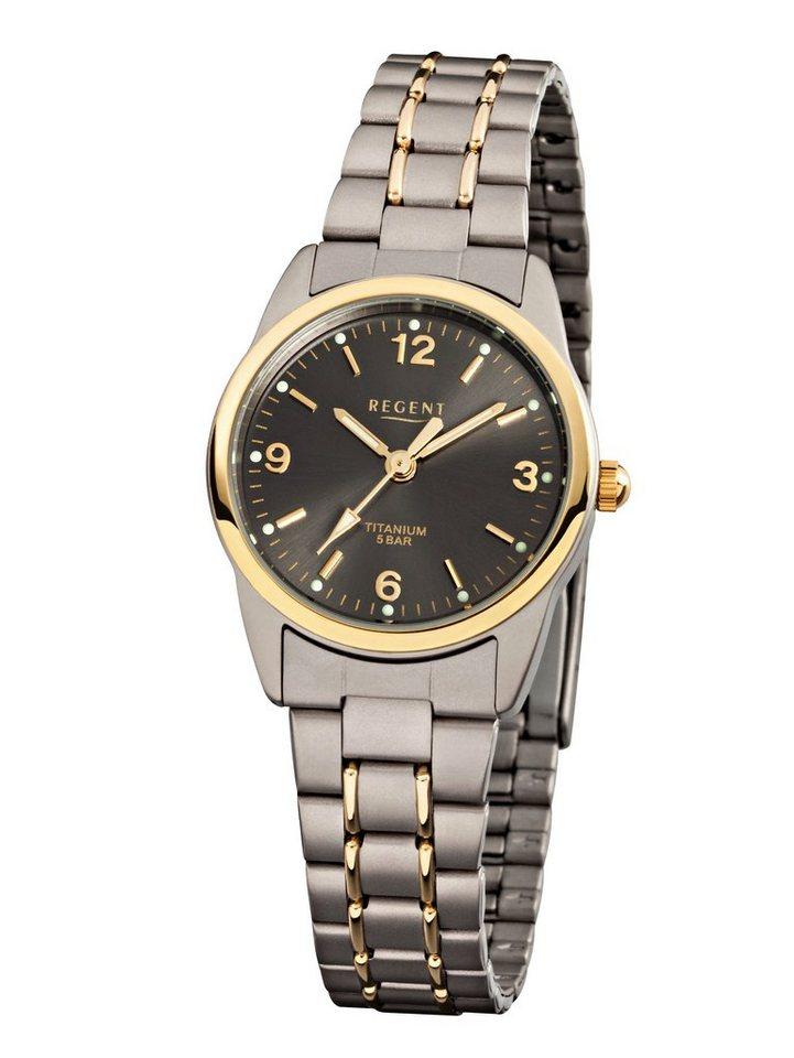 REGENT horloge '12290269 – F429'