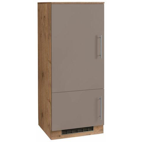 Ombouwkast voor koelkast 'Aken'