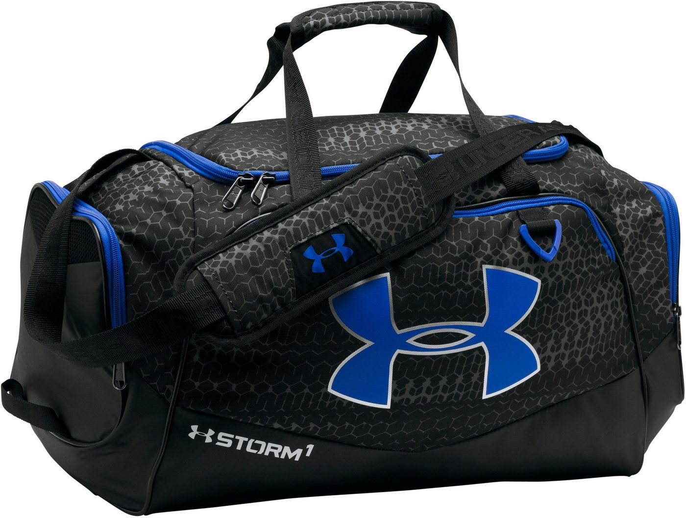 Under Armour® sporttas »UNDENIABLE SMALL DUFFLE II«