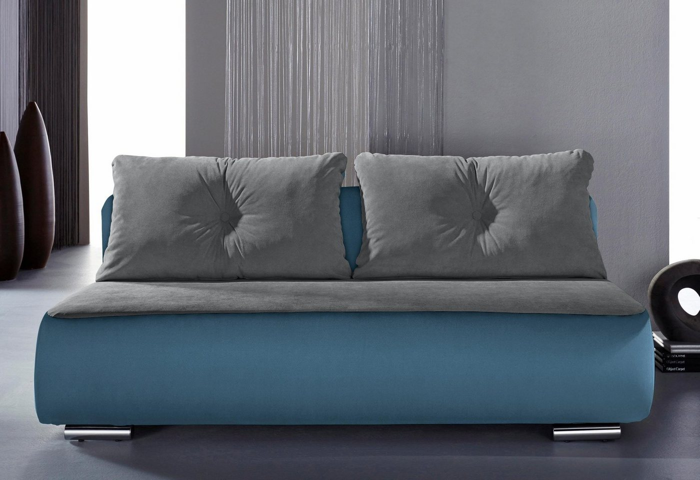 INOSIGN bedbank