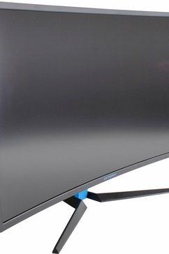 MD21426 LCD-monitor, 80,1 cm (31,5 inch), 1920x1080, 16:9