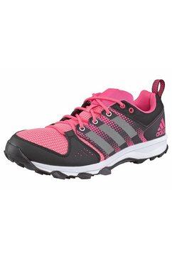 outdoorschoenen »Galaxy Trail W«
