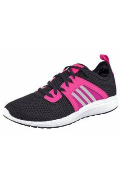 runningschoenen »Durama W«