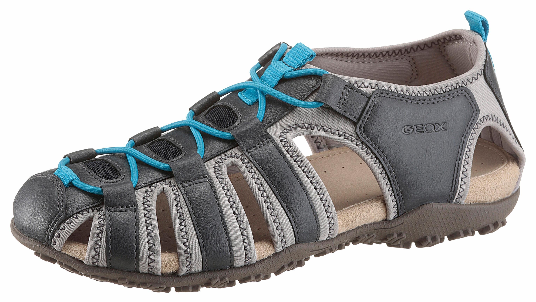 sportieve sandalen online shop nu online kopen otto. Black Bedroom Furniture Sets. Home Design Ideas