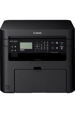 i-Sensys MF231 all-in-oneprinter