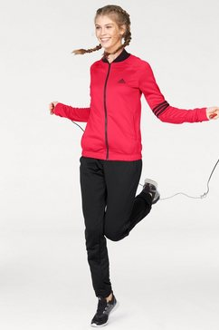 trainingspak »COSY TRACK SUIT«