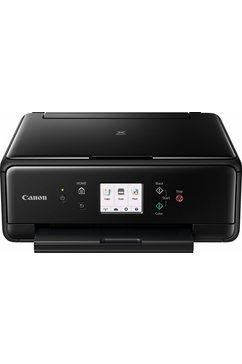 PIXMA TS6050 all-in-oneprinter