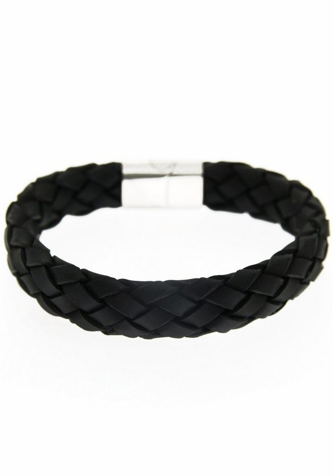 ROYAL EGO leren armband »1174«