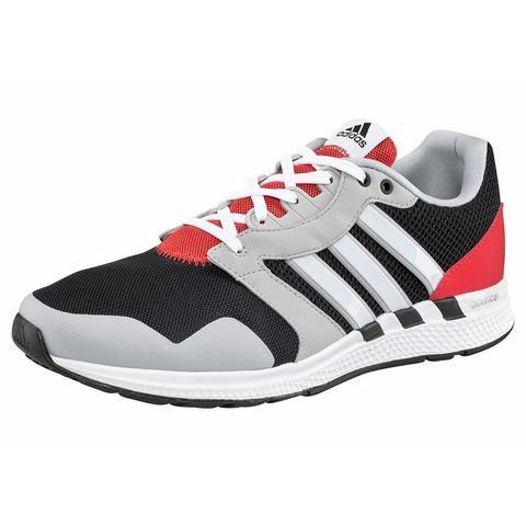 NU 20% KORTING: ADIDAS ORIGINALS runningschoenen »Equipment 16 M«