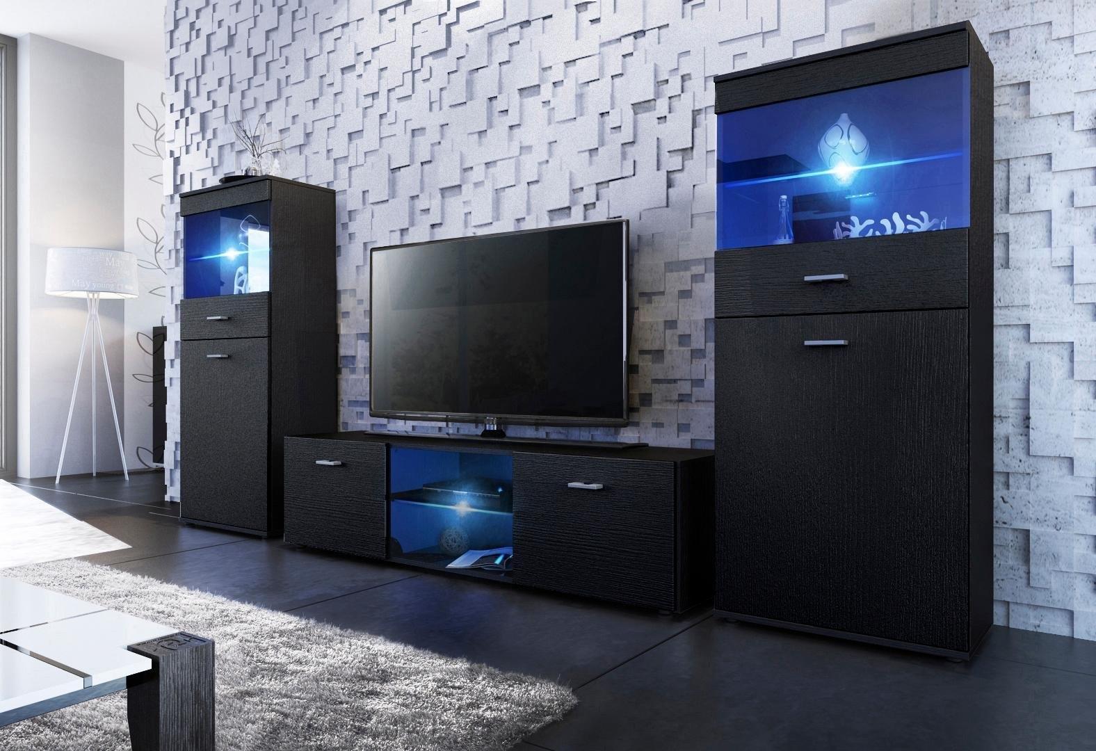 Tv Meubel Wand.Tv Meubel Kopen Vind Het Ideale Meubel Voor Jouw Woonkamer Otto