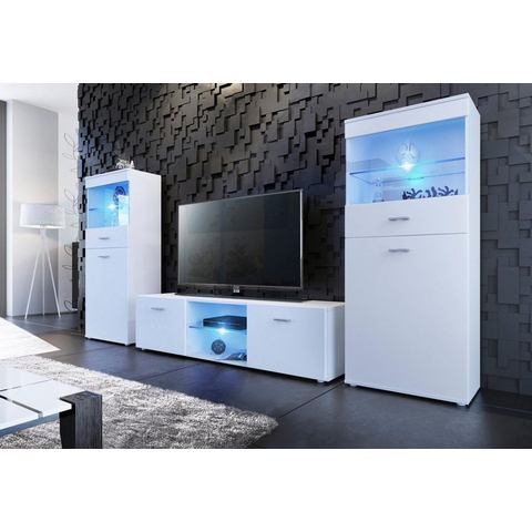 tv meubel 2 meter breed kopen online internetwinkel. Black Bedroom Furniture Sets. Home Design Ideas