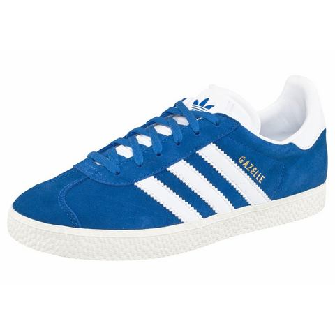 ADIDAS ORIGINALS sneakers »Gazelle Junior«