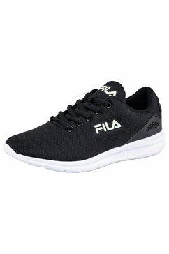 sneakers »Fury Run 2 Low Wmn«