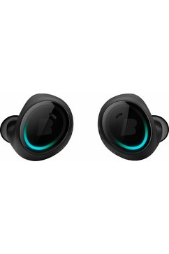 The Dash in-ear-hoofdtelefoon