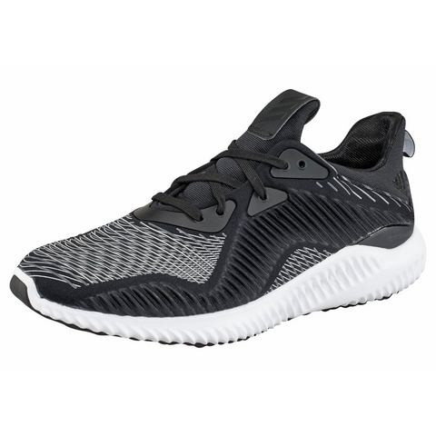 NU 15% KORTING: ADIDAS ORIGINALS runningschoenen »Alphabounce RC M«