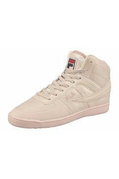 sneakers »Falcon 2 Mid Wmn«