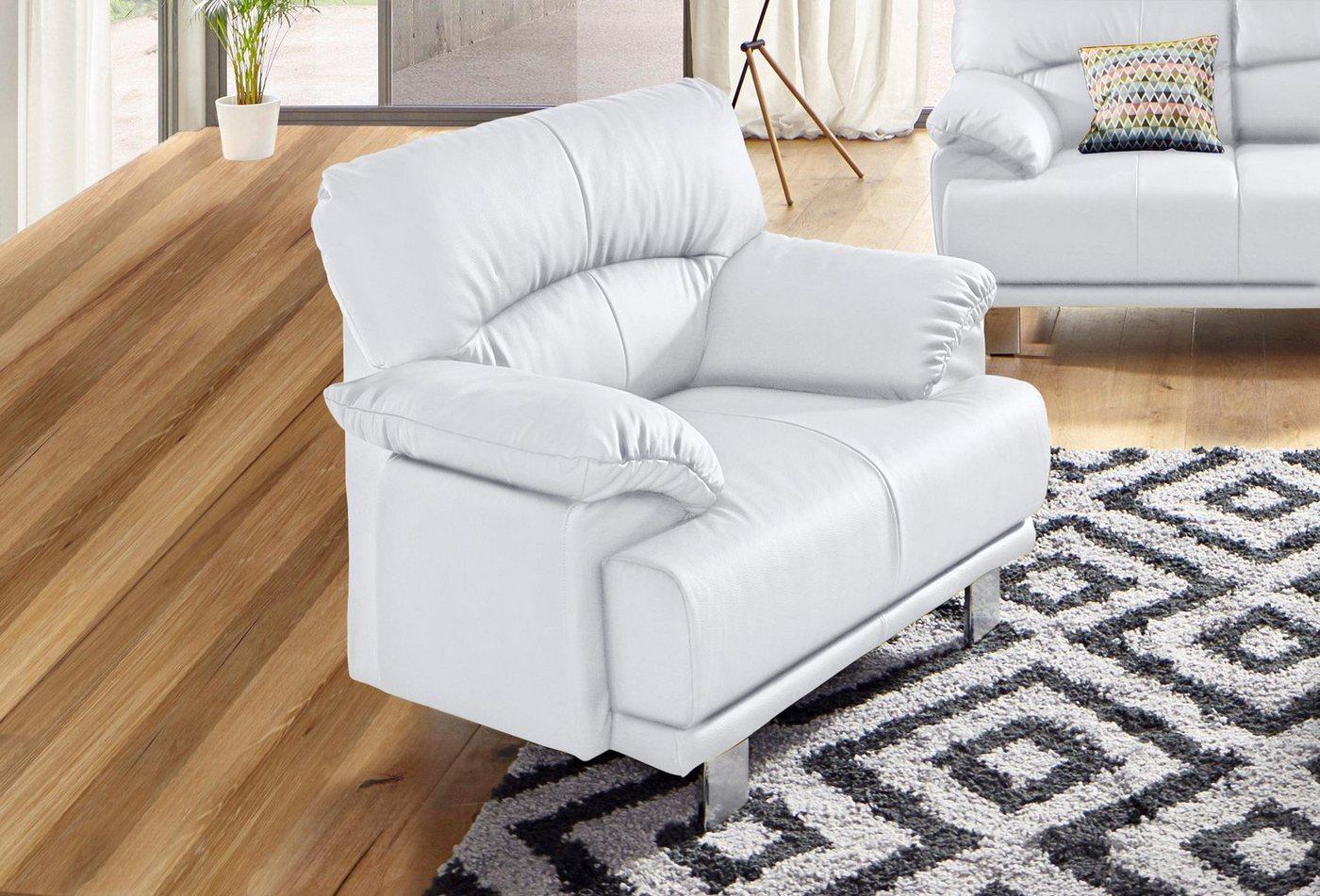 COTTA fauteuil
