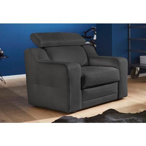GALA COLLEZIONE fauteuil